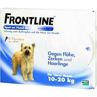frontline-spot-on-hund-m-134-mg-6-st