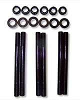1100T/Z1 Cylinder Head Stud Kit