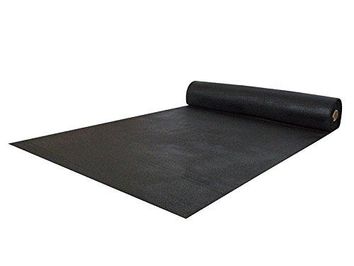 pavimento-isolante-garage-in-gomma-nera-insonorizzante-antivibrazione-in-rullo-sogi-rub-125