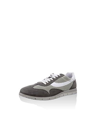 IGI&Co Sneaker [Grigio]