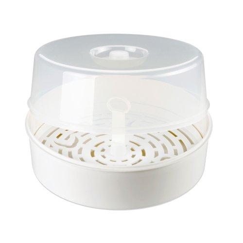 Reer-Mikrowellen-Desinfektionsgert-Vapostar
