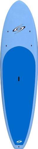 surtech balboa paddleboard