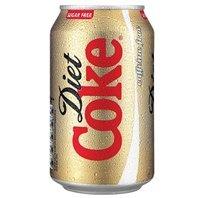 coca-cola-diet-coke-caffeine-free-330ml