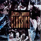 Classics by Sacred Warrior (1993-01-01)