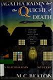 Agatha Raisin and the Quiche of Death (Agatha Raisin Mysteries, No. 1) (0312081537) by Beaton, M. C.