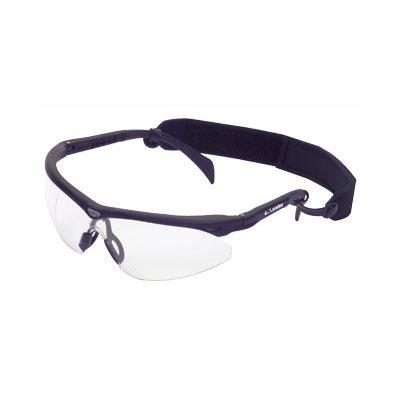 oakley goggle sunglasses 74jb  Oakley Basketball Glasses