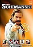 Tatort: Schimanski - Grenzgänger / Das Haus im Wald / Schimanskis Waffe / Der Fall Schimanski