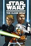Star Wars: The Clone Wars: Shipyards of Doom v. 1