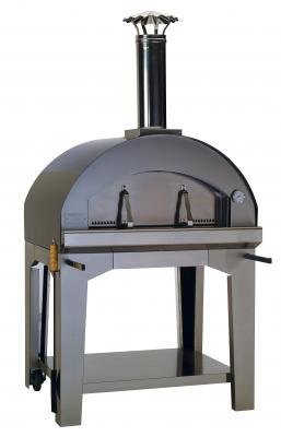 Extra Large Pizza Oven