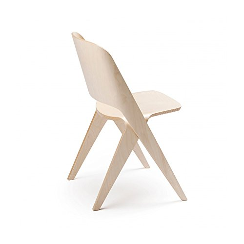 Lavitta Molded Plywood Chair