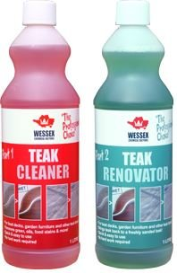 wessex-teak-cleaner-renovator-parts-1-and-2