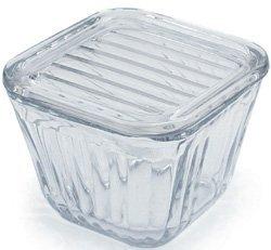 Anchor Hocking Glass Refrigerator Storage Container 2 Cup SizeB0000DDZU2