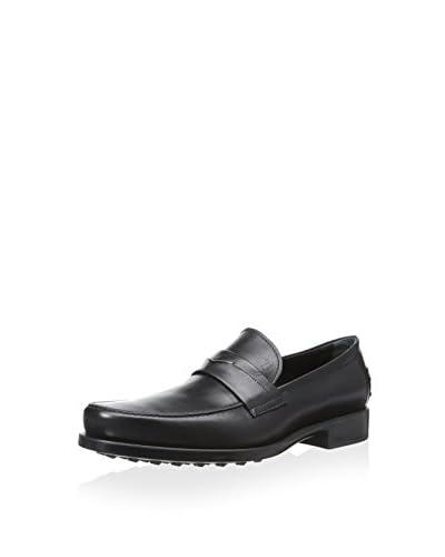 Tod's Men's Dress Loafer