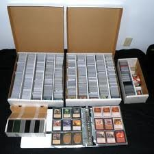 Magic Card Collection 2000+ Cards!!! Includes Foils, Rares, Uncommons & possible mythics! MTG Magic the Gathering Lot L@@K!!