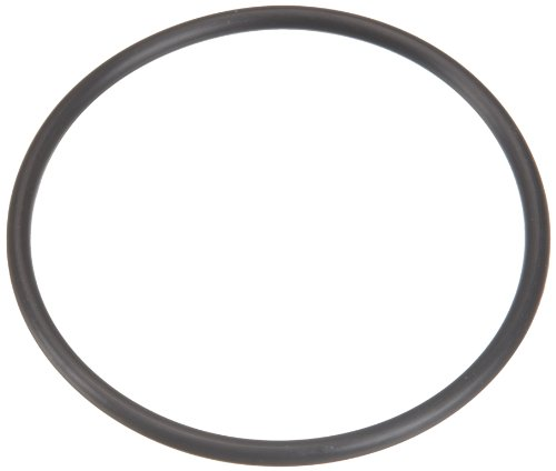 Pentair U9 362 Union O Ring Replacement For Select Sta