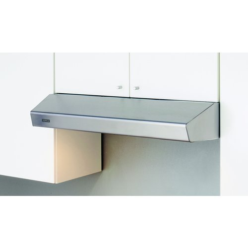 Stainless Steel Range Hoods 30 back-23188