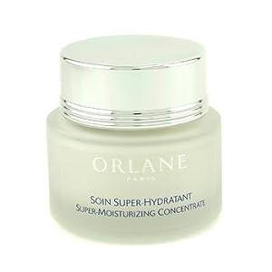 Orlane Super Moisturizing Concentrate - 50ml/1.7oz
