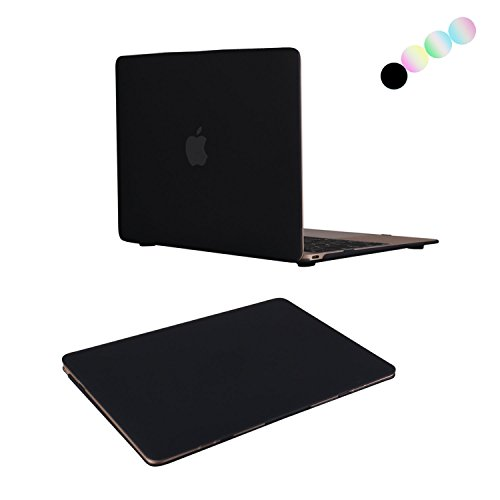 apple-macbook-12-case-vimay-retina-display-12-inch-laptop-computer-a1534-2015-release-hard-shell-pro