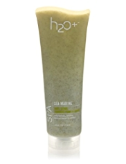 H2O Plus Sea Marine Body Scrub 240ml