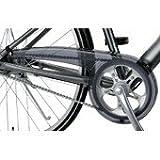 自転車パーツ チェーンカバー ...