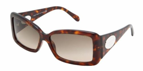 Tiffany & Co 4006G HAVANNA BROWN GRADIENT 80023B Sunglasses