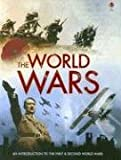 img - for The World Wars book / textbook / text book