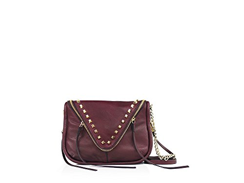 she-lo-breakthrough-studded-zip-crossbody