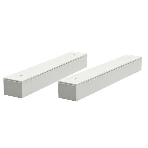 borganised-1151052-235cm-design-pin-square-high-gloss-white-by-borganised