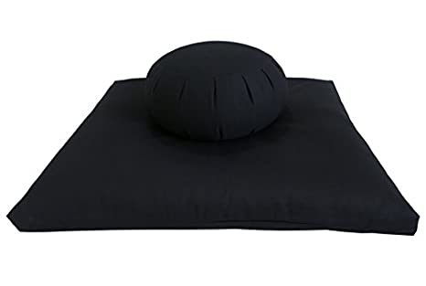 pillow black personals Buy therapeutic sciatica pillow to relieve back and leg pain on (blue, gray, black) 4 i am female and it made my personals go numb from sitting on it.