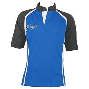 steeden-xact-training-shirt-royal-large