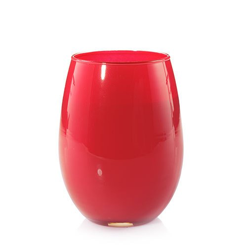 Yankee Candle Apple & Candied Walnut Medium Stemless Win Jar (Yankee Candle Cheese compare prices)
