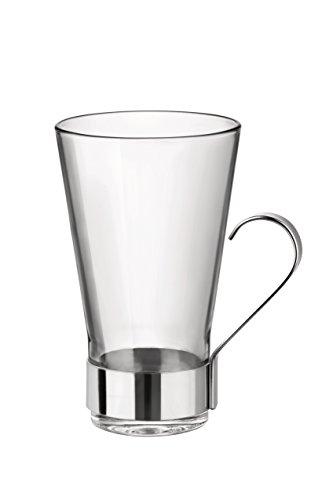bormioli-rocco-ypsilon-latte-cup-with-metal-handle-set-of-6-1075-oz-