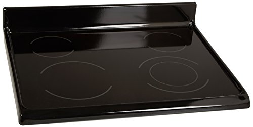 Frigidaire 316456232 Glass Cooktop The Cook Tops