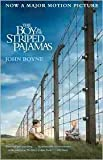 (THE BOY IN THE STRIPED PAJAMAS) by Boyne, John(Author)Paperback{The Boy in the Striped Pajamas} on28-Oct-2008