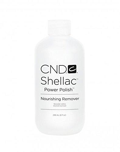cnd-shellac-nourishing-remover-236-ml