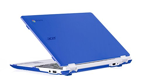 ipearl-mcover-hard-shell-case-for-new-2016-116-acer-chromebook-11-cb3-131-series-with-ips-hd-display