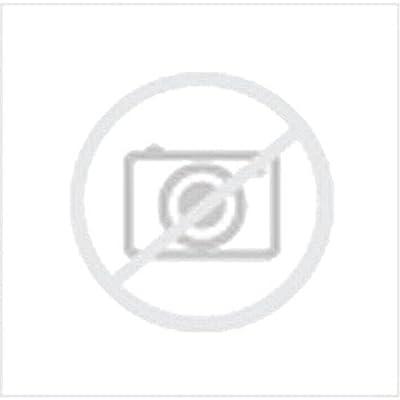 Ganzjahresreifen Falken Euroall Season AS200 195/55 R15 85H (F,C) von Falken - Reifen Onlineshop