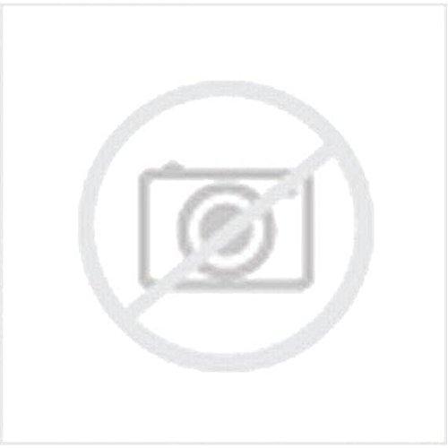 Sommerreifen ZEETEX 235/40 R18