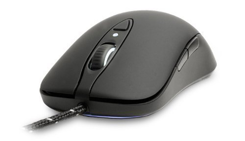 steelseries-sensei-laser-gaming-mouse-raw-rubberized-black-certified-refurbished