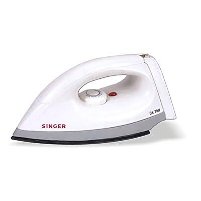 Singer DX79N Dry Iron
