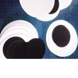 Filter Paper, Qualitative, 601, 20 X 20 Cm, 100