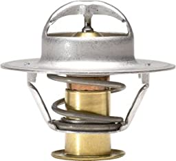 Stant 13459 Thermostat - 195 Degrees Fahrenheit