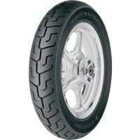 Dunlop Tire D401 200/55R17 78V