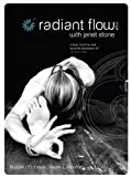 Radiant Flow Yoga DVD with Janet Stone - Region 0 Worldwide