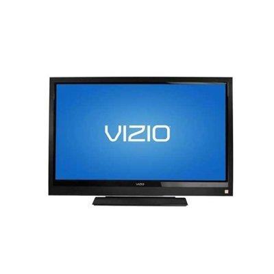 VIZIO E420VO 42-Inch 1080p LCD HDTV, Black