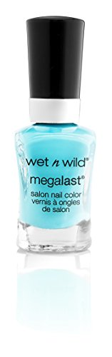 wet-n-wild-Megalast-Nail-Color-I-Need-a-Refresh-Mint-045-Fluid-Ounce