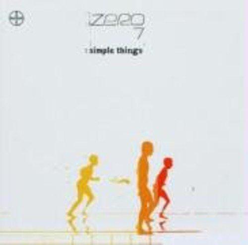 Zero 7 - Kuschellounge - Zortam Music