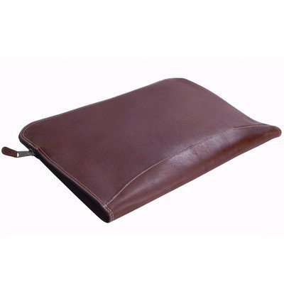 korchmar-adventure-collection-compact-leather-envelope-black-by-korchmar