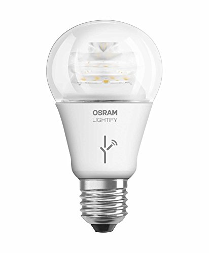 osram-lightify-smart-home-connected-led-light-bulb-e27-10w-60w-replacement-dimmable-warm-white-2700k