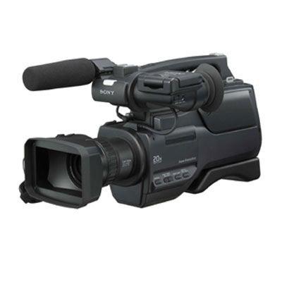 Sony HVR-HD1000E, HVRHD1000E